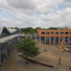 Stationsplein 1