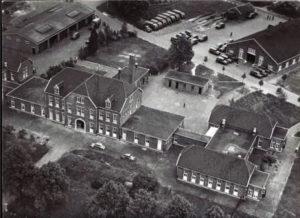 Kazernestraat12-Venlo