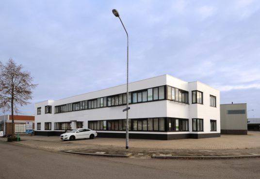 Groethofstraat 111
