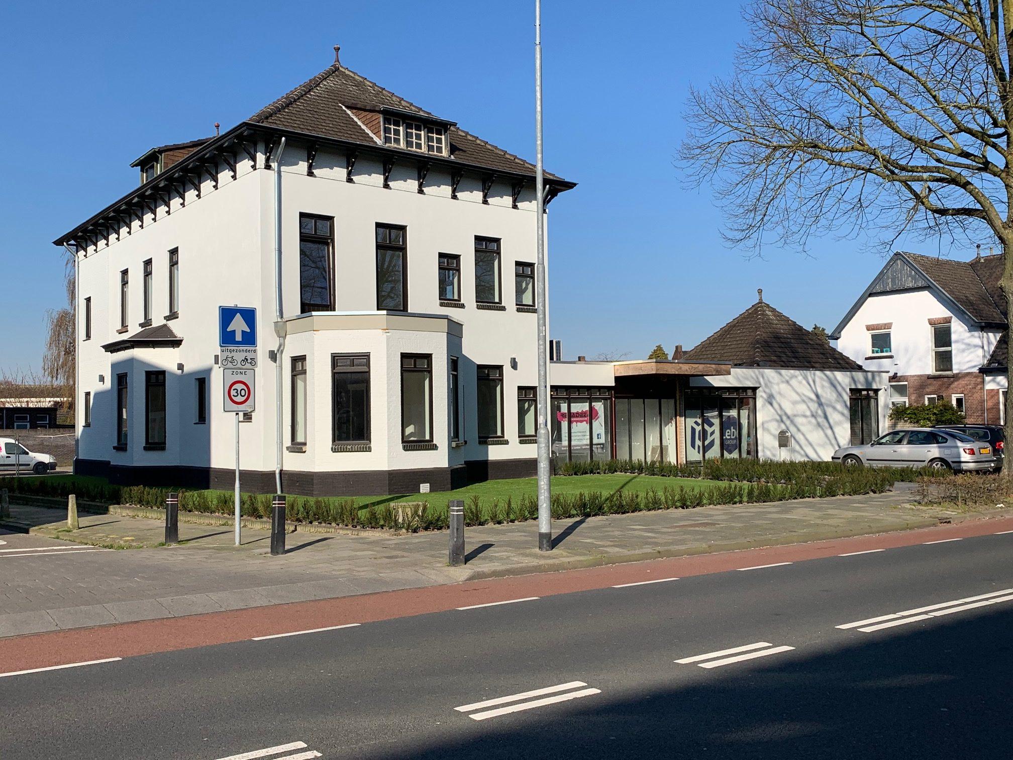 Kaldenkerkerweg 88