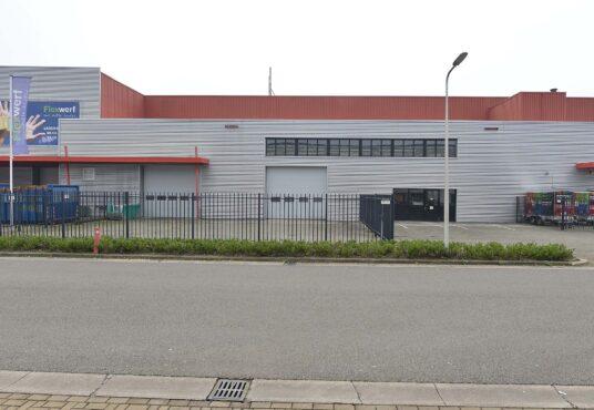 Loodsstraat24