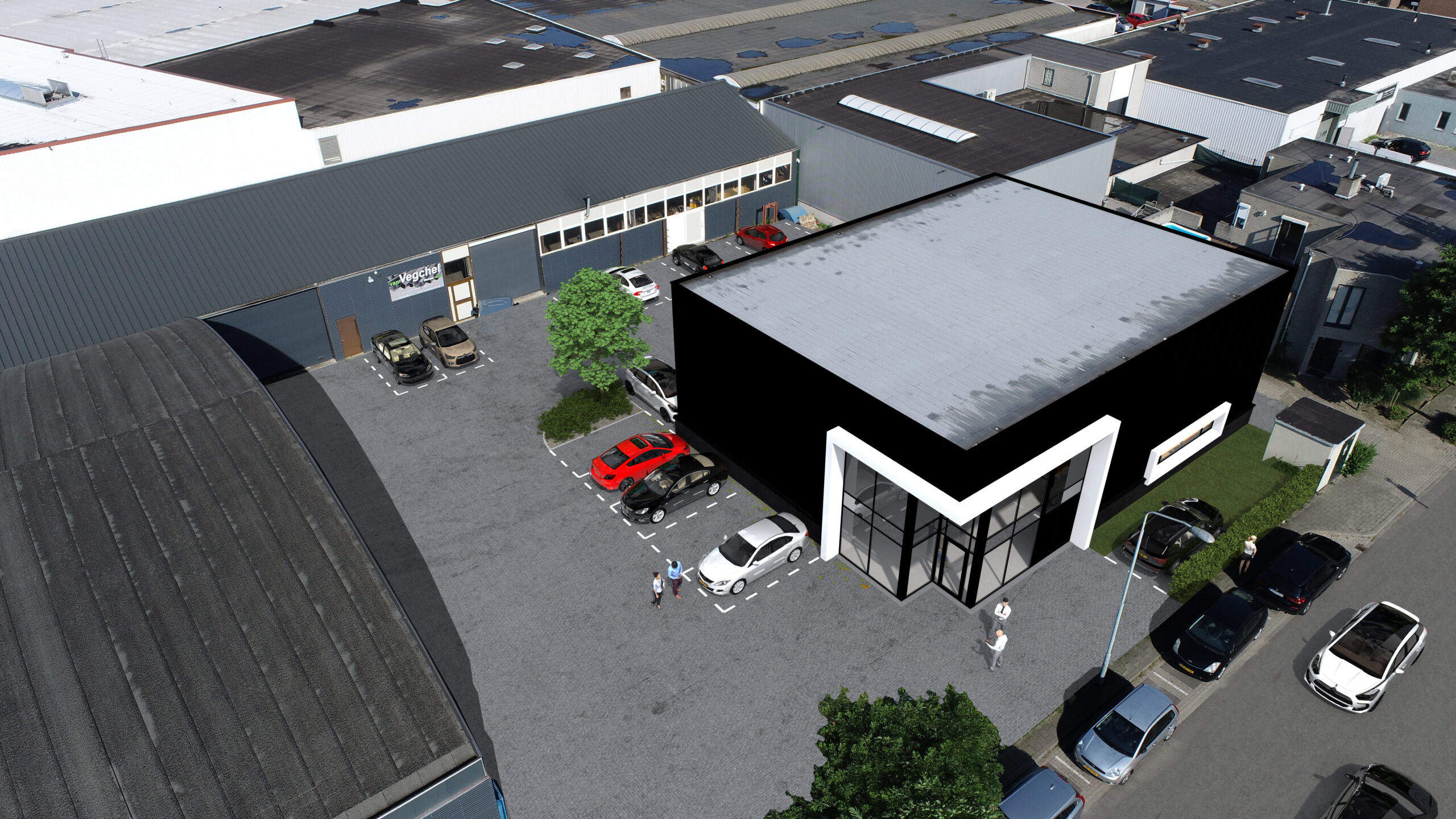 Winkelveldstraat 23